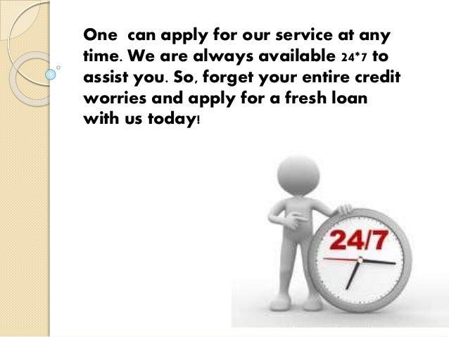 Cashback loans covina ca picture 4