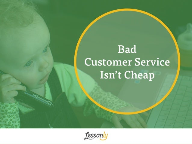 bad customer service essays We have been providing custom writing services for over 7 years we guarantee you 100% confidence, plagiarism free and high quality essays on a 24/7 basis.