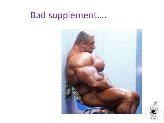 r steroids bad for you