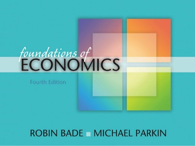 Public Goods and Common Resources  CHAPTER  11