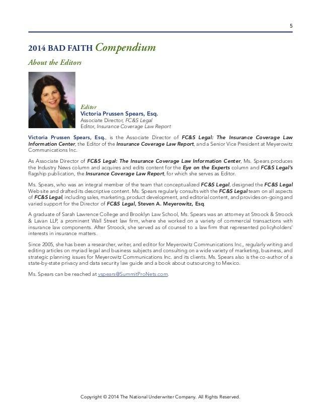 Congenital heart disease essay