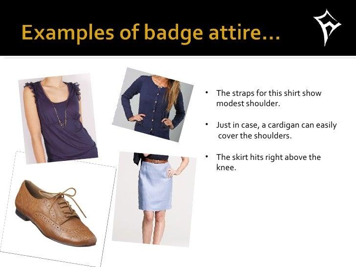 Badge attire | Delta zeta sorority, Delta zeta, Sorority girl