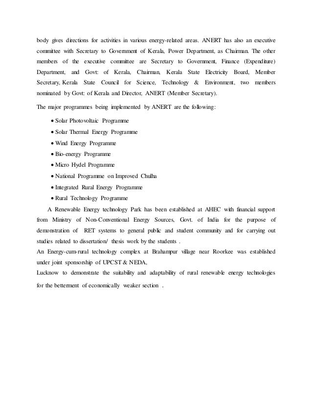 participate in dissertation project management pdf