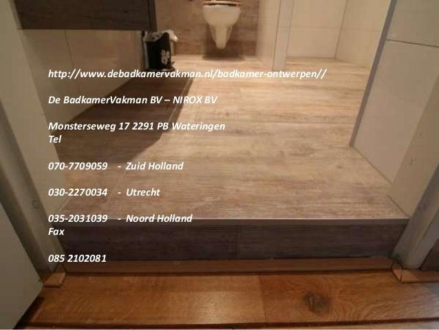 https://image.slidesharecdn.com/badkamerinspiratie-140919012914-phpapp02/95/badkamer-verbouwen-reeds-700-badkamers-verbouwd-4-638.jpg?cb=1411090196