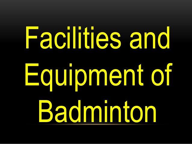 history of badminton in japan