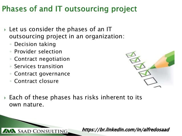the effect of outsourcing on the Project code: hgv 0150 global trends in outsourcing and their impact an interactive qualifying project report submitted to the faculty of worcester polytechnic institute.