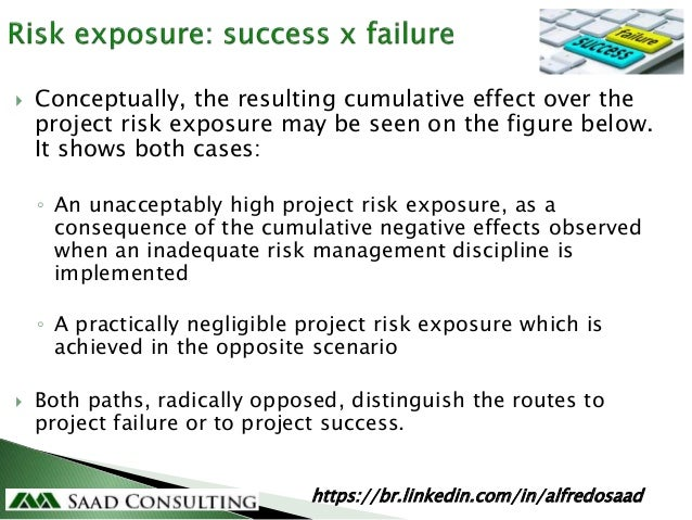 negative aspects of outsourcing Negative impact of outsourcing on economy - research paper  of the various aspects of it outsourcing including  on topic negative impact of outsourcing on.