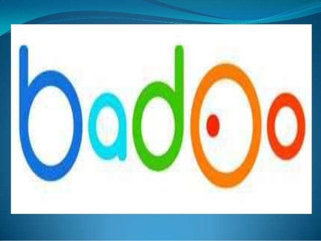 ORIGEN Badoo es una red social. La página web fue  creada por el empresario ruso Andrey  Andreev y se lanzó en Londres en...