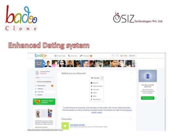 Ortodokse jødiske dating online