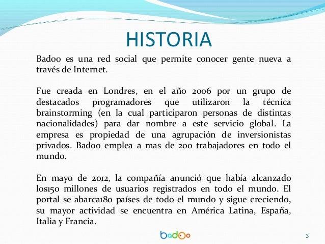 LatinChat Chatear