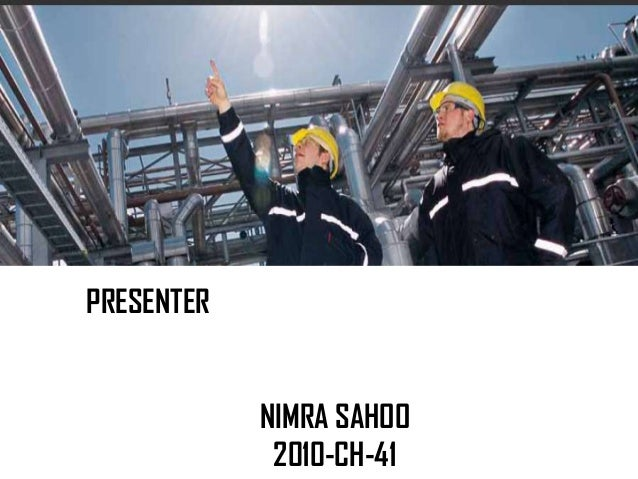 Bad pressure sensors Slide 3