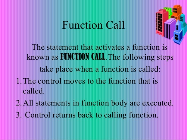 how to call virtual function in c++
