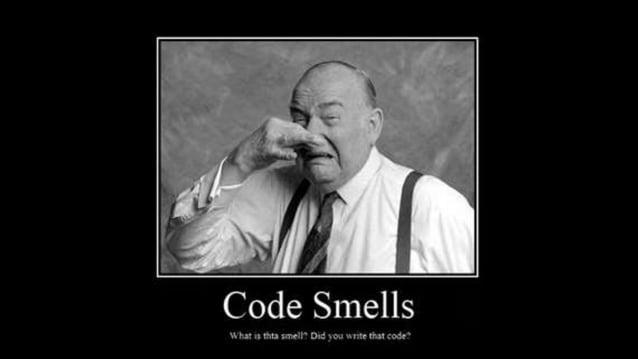 Equipos mal conformados: 3 analistas 1 Desarrollador Java 2 testers 1 test lead