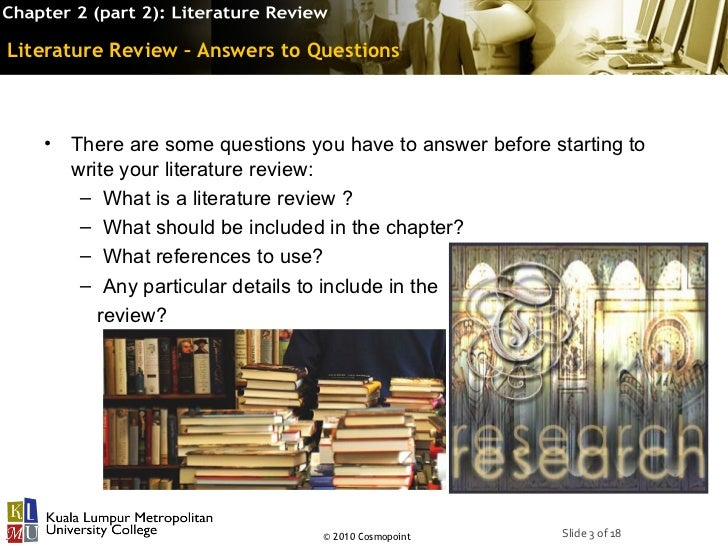 a literary analysis of a passage to india and its characters A passage to india homework help questions what is the relationship between comic and cosmic in relation to a passage to india there is a definite sense in which in this text there is equal.