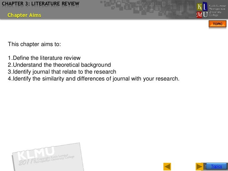Chapter   Literature Review   Evaluation of the Flashing Yellow