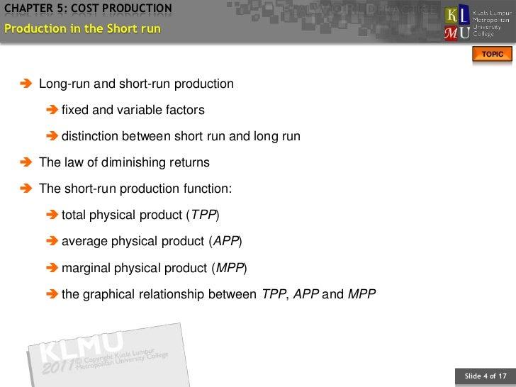 relationship between mpp app and tpp
