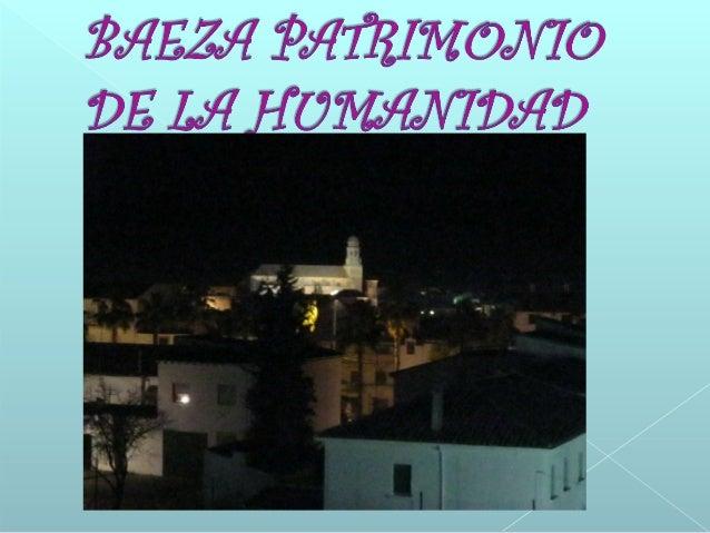La catedral se construyó del siglo XIV al siglo XVI su fundador fue el Rey Alfonso VII de León. Su estilo arquitectónico e...