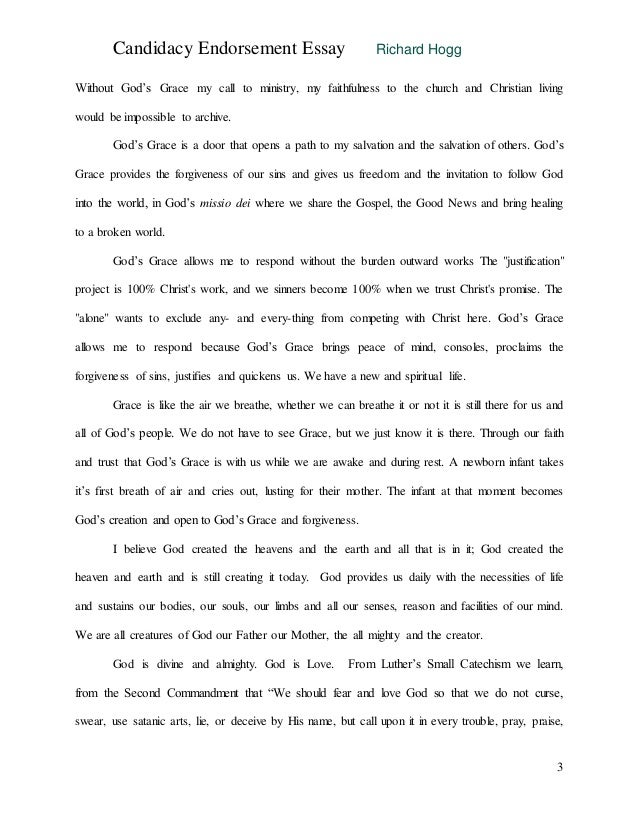 Essay on service to human is service to god seventh grade math homework help