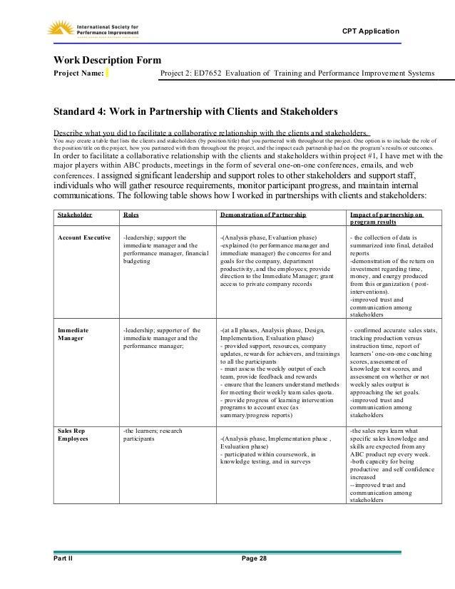 Cpt Application Final Portfolio