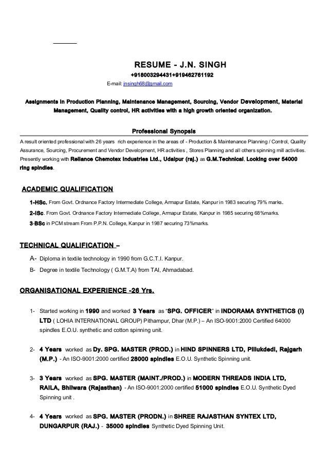 Order botany essay