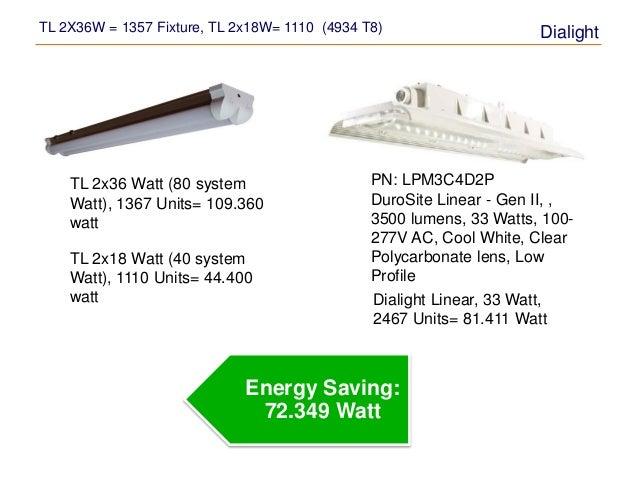 bagaimana memulai konversi lampu konvensional ke led dialight rh slideshare net Simple LED Circuits LED Lights