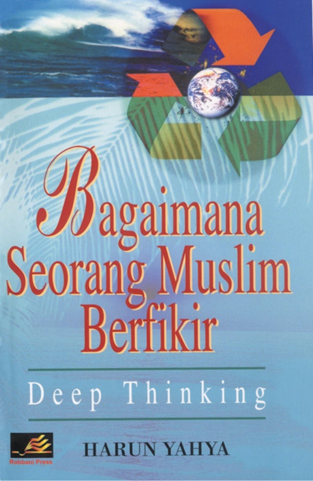 S E KELUMIT TENTANG PENGARANG Dengan nama pena HARUN YAHYA, pengarang telah menulis banyak buku-buku yang berhubungan deng...