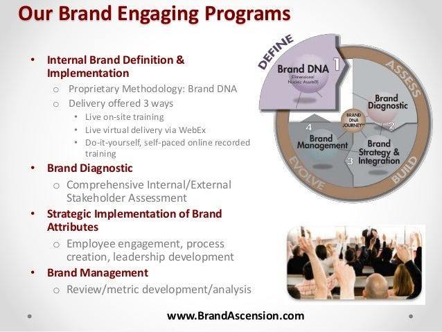 Meet brand ascension 2017 solutioingenieria Choice Image