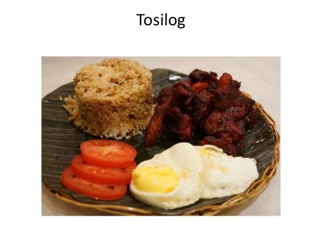 tapsilog business plan
