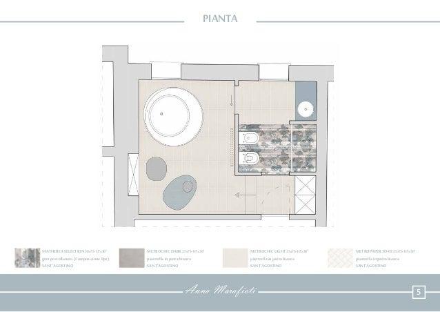 Awesome Piante Bagni Ideas - Trends Home 2018 - lico.us