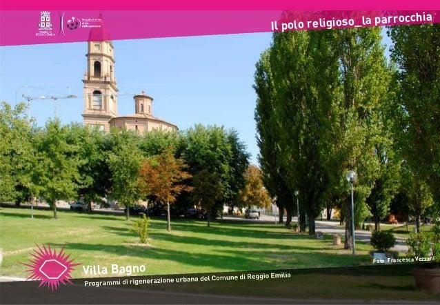 Villa lucia bagno reggio emilia ~ mattsole.com