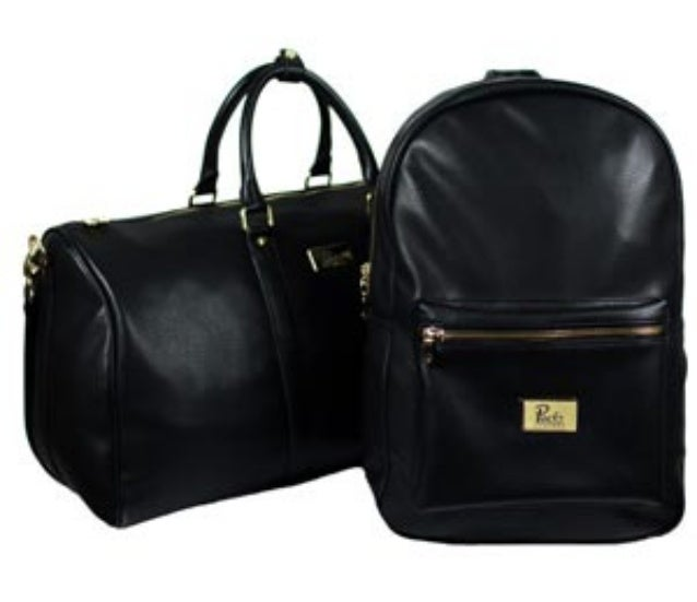 Buy High quality Leather Backpacks ,weekender bags or backpacks