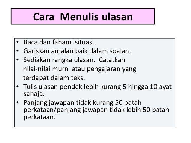 Contoh Soalan Upsr Karangan Contoh Soalan Karangan Bahasa Melayu Pt3 Contoh Karangan