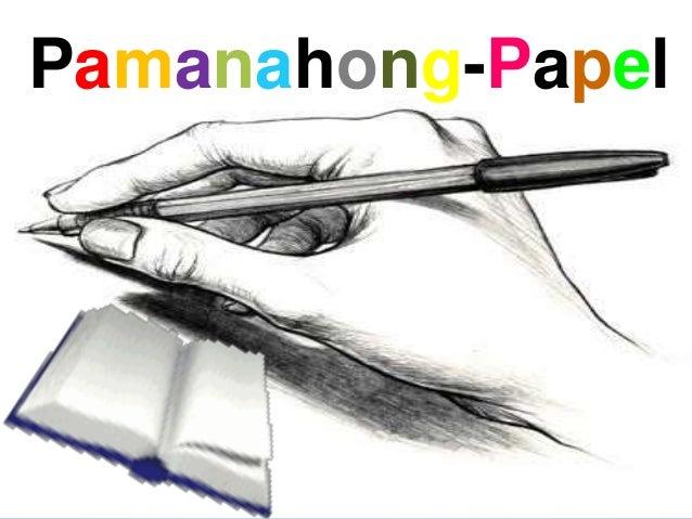 Child homework help oramanageability.com