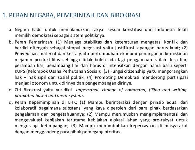 Bahan Sosialisasi IPHPS Oleh DR. Ir. Hadi Daryanto, DEA Slide 3