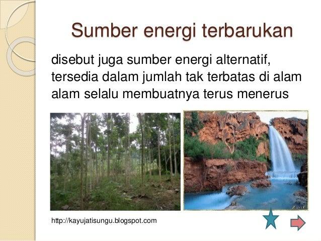 Bahan Ajar Energi Kimia Mgmp