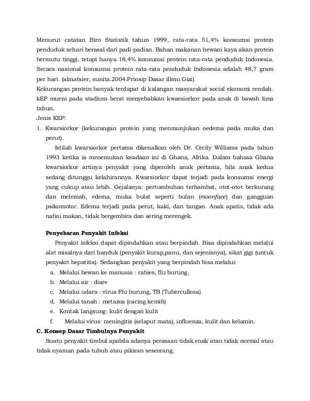 DAFTAR PUSTAKA Almatsier, Sunita. 200 Prinsip Dasar Ilmu Gizi ...
