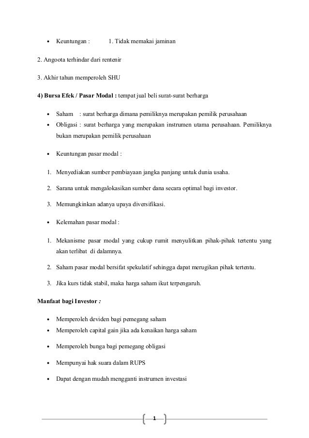Contoh Surat Permohonan Penurunan Suku Bunga Kpr Btn Bagikan Contoh