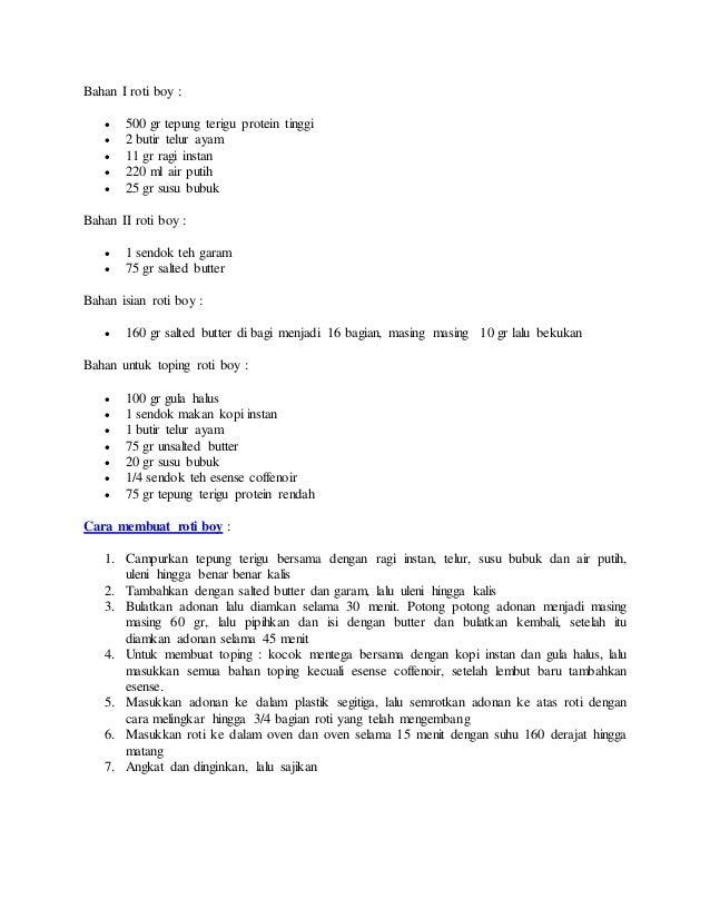 11 Gram Berapa Sendok Download File Guru