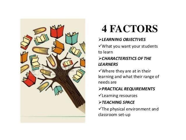 3 PARTS STRUCTURES STARTER (PEMULA/PENGENALAN)  LEARNING EPISODES (EPISOD PENGAJARAN) PLENARY/CLOS URE (PLENARI/PENUTUP)