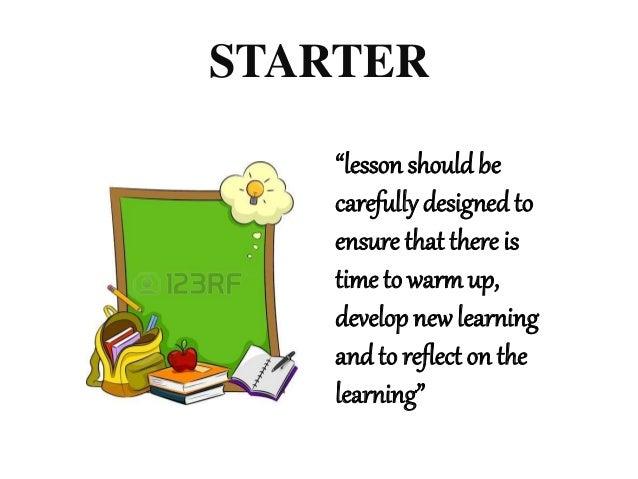 LEARNING EPISODES/ EPISOD PENGAJARAN