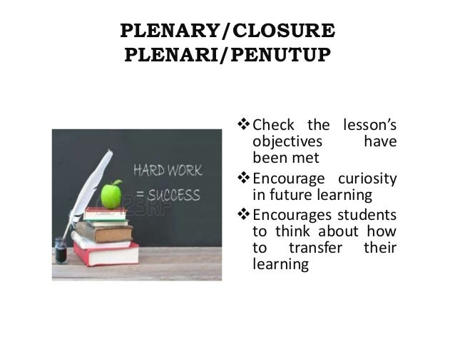 CHECKING YOUR PLANNING 5 E's are popular way to remember what is needed for a successful lesson ENGAGE- gain students in...
