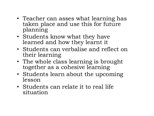 EXPLAIN - students are involve in discussion, student to student, students with a teacher, students engaging with ICT, s...