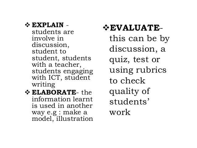 Merupakan fokus pembelajaran dan pengajaran  Boleh dicapai  Boleh diukur  Jelas dan Berfokus- Ditulis dan diterangkan...