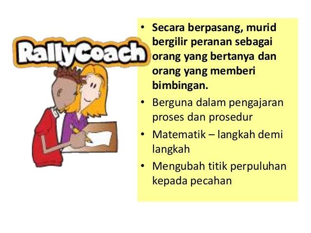 PENYOALAN Kemahiran pedagogi yang perlu ada pada setiap guru Berkesan mendorong dan merangsang pemikiran pelajar Meningkat...