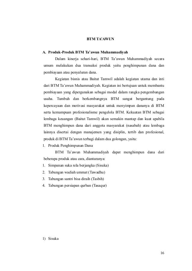 Lembaga keuangan syariah pdf converter