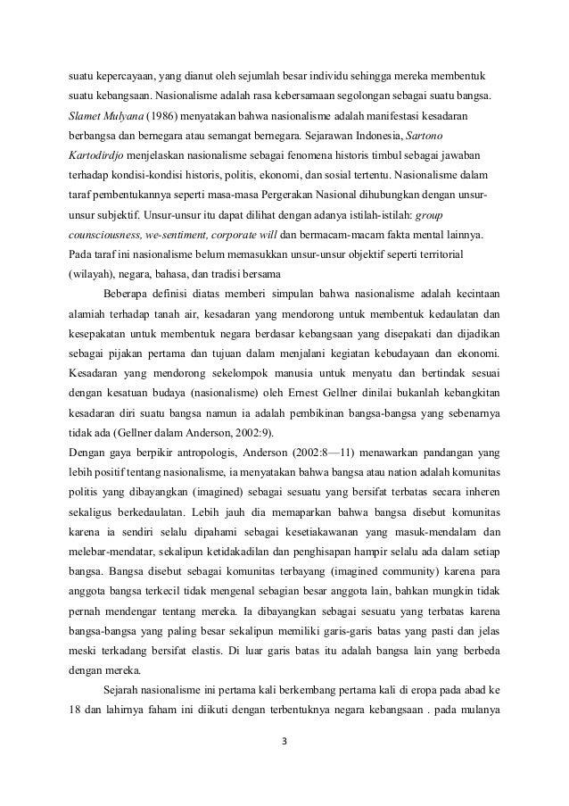 (Essay SasuSaku Indonesia) Alasan Mengapa Aku Mendukung SasuSaku