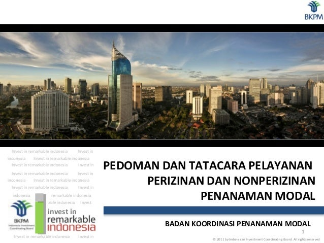 invest in Invest in remarkable indonesia Invest in remarkable indonesiaindonesia Invest in remarkable indonesia Invest in ...