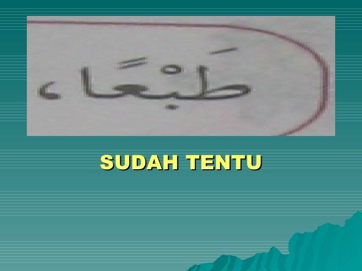 Bahasa Arab Tahun 5 Ms 25 Dan 26