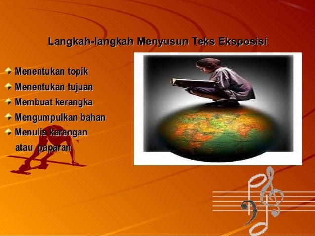 Bahasa indonesia-teks eksposisi