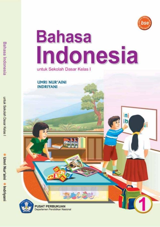 Materi Belajar Membaca Untuk Anak Sd Kelas 1  – Download Gratis Buku Belajar Baca Level 1 Tiga : Dengan mengaitkan antara materi pelajaran dengan kahidupan nyata, membantu anak untuk dapat mengembangkan kemampuan bernalar dan.